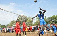 Kimaanya, St Noah to make FEASSSA games debut