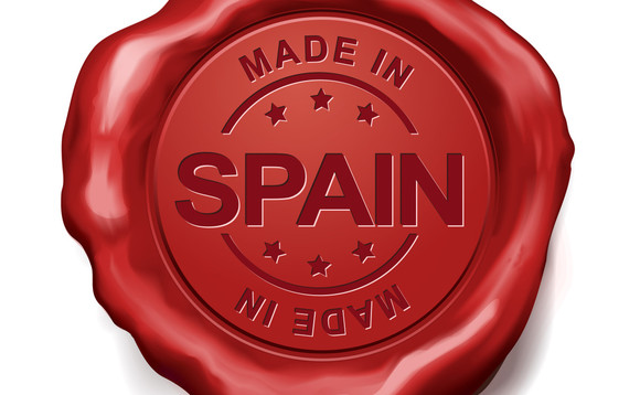 Spanish mutual funds AUMincrease by 6.6% in 2016