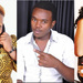 Iryn Namubiru loses song theft case