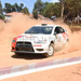 Ssebuguzi and Walubi enter Kenya Safari Rally