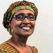Winnie Byanyima speaks out on Uganda's HIV fight