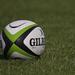 Hana's return to boost schools rugby