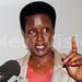 Government bans alcohol sachets