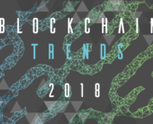 blockchain-trends-2018