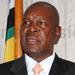 Govt: No talks with Besigye. Period