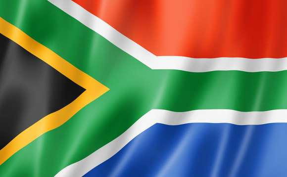 South Africa's expat tax diluted after pressure pays off