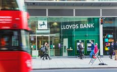 Lloyds secures 630,000 pension customers with 'strong progress' towards one million by 2020