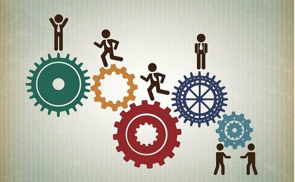 People Moves: HSBC GAM, Tatton IM, Schroders Personal Wealth, Fundsmith, PGIM, JTC, Mourant, Marsh