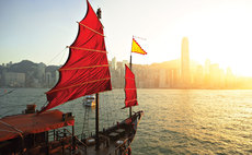 China AM launches MSCI A-shares inclusion ETF