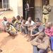 Police on spot over alleged torture during arrest