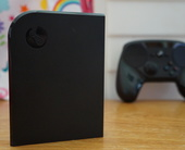 Valve's Steam Link is dead, and that sucks