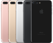 iphone7lineup100681253orig