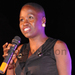 Kampala comedians thrill Mbale residents