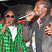 Artistes warned against redoing Mowzey Radio's songs
