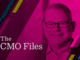 The CMO Files: Peter Zaballos, Qumulo