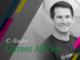 C-suite careers advice: Peter Pezaris, CodeStream