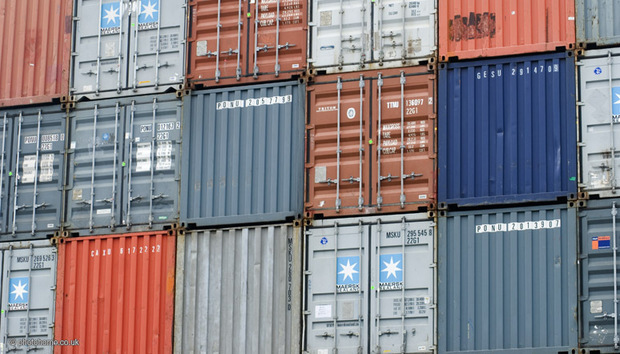 shippingcontainers100666818orig