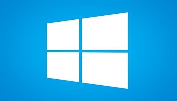 Microsoft previews new enterprise-only telemetry option for Windows 10