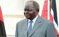 Kibaki, Kufuor to attend Makerere fete