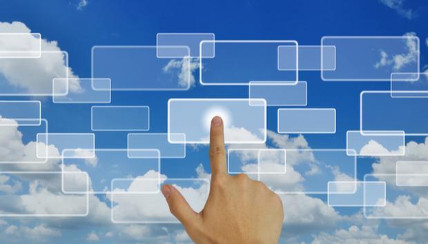 cloud-listicle