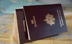 Passports for sale have become a $2bn global business
