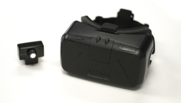 oculusriftdevkit2100250984orig500