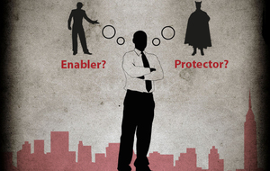 protect-enable