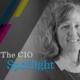 CIO Spotlight: Cathleen Scerbo, International Association of Privacy Professionals