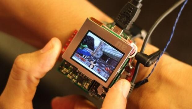 smartwatch500