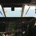 EgyptAir wreckage found in Mediterranean