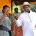 Museveni freezes State House land unit