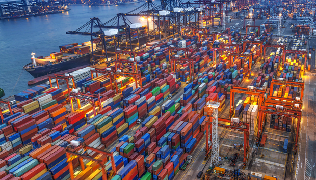 High tech port to boost Mexican growth   IDG Connect