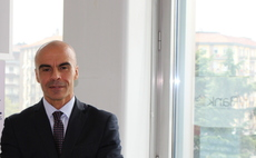 Stefano Lenti, head of financial advisory and WM at IWBank Private Investments