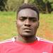 Nemeyimana wants to emulate Awany's success at KCCA