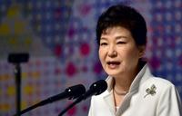S. Korea president's impeachment looks certain