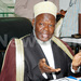 Mubajje tells imams to preach peace