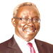 The Late Hon. Peter Nyombi
