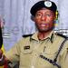 89 arrested in Masaka, Police say calm restored