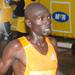 Mutai qualifies for World Championships