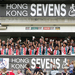 Hong Kong, Singapore rugby sevens postponed over virus