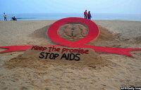 PrEP: A shield against AIDS