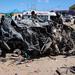 Massive car bomb kills at least 76 in Mogadishu