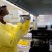 France imposes new coronavirus lockdown