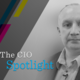 CIO Spotlight: Tony Healy, Mobica
