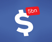 News Roundup: Facebook cops record $5 billion penalty over privacy blunders