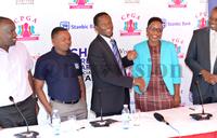 CPGA Youth Chess Championship to start in Jinja