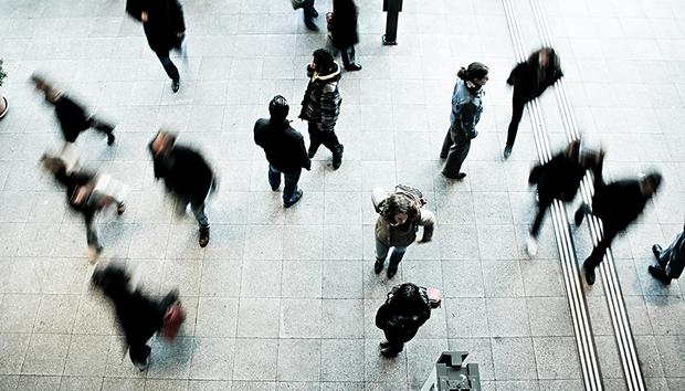 crowdwalking100707512orig
