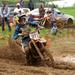 Motocross: Van Pee to tackle Kenya championship in 2017