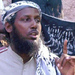 Kenya thanks US for killing Al Shabaab chief