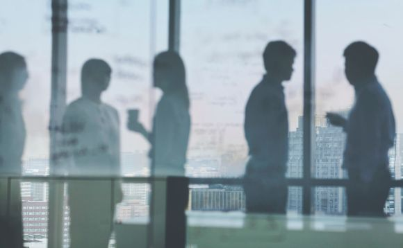 Trustees admit their boards are lacking in diversity